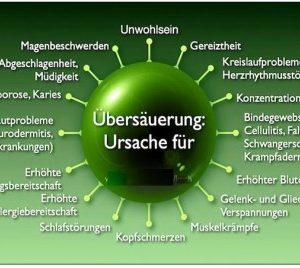 Ubersauerung_Ursache_fur