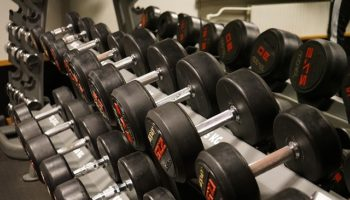 gym-1474426_640-1