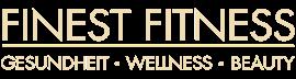 FINEST Fitness – Dein professioneller Fitness-und Ernährungsblog